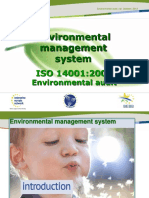 EMS_ ISO