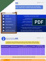Infografía 2_ Criterios Para La Elección de Indicadores
