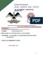 SAAVEDRA.docx