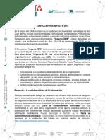 CONVOCATORIA IMPACTA 2018..pdf