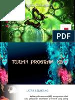 Presentation1[1].pptx