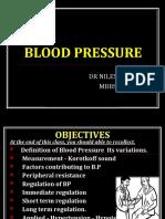 blood-pressure-160216080905