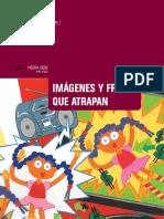 CS Imagenes y frases que atrapan.pdf