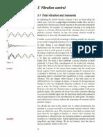 t235_1blk8.5.pdf