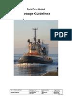 FP PMSC OP 21_02 Towage Guidelines.pdf