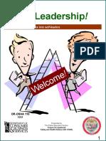 THE KEY LEADERSHIP SAFETY.pdf