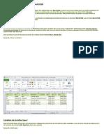 Créer un publipostage avec Word 2010.pdf