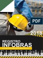 GuiaRegistro.pdf