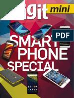 201606_Digit mini_Smartphone Special.pdf