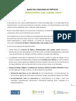Manual Informatica