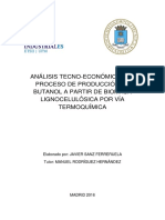 Producc-biobutanol.pdf