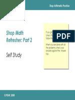 ShopMath2