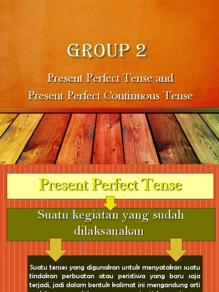 Contoh Kalimat Past Perfect Tense Dan Terjemahannya Vinny Oleo