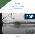 AncientFairyStoneHealingEmpowe(1).pdf