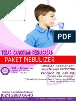 nebulizer final.doc