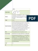 Kajian Formula Pct