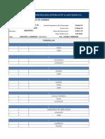 TABLA DE CONSTRUCCION.CUADRILLAS.xlsx