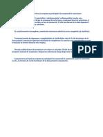 2-Inscrierea La Examenul de Autorizare RTE
