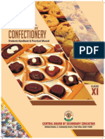 Confectionery Final 2 (1)