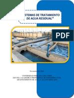 SISTEMA DE TRATAMIENTO DE AGUA RESIDUAL.docx