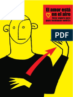 folleto_sordos