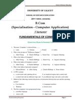 QB_Fundamentals_of_Computer.pdf