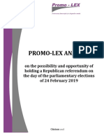 Opinie Promo-LEX Referendum-Alegeri 20.11.2018 Eng2