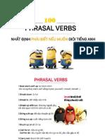 100 phrasal verb thông dụng.pdf