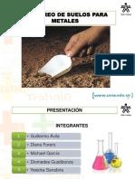 Analisis_de_muestreo_de_suelos.pptx