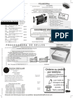 CORREO 29dd en PDF
