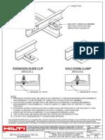 CAD-BIM-Typicals-ASSET-DOC-LOC-8373941.pdf