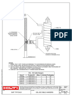 CAD-BIM-Typicals-ASSET-DOC-LOC-8373945.pdf