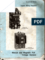 Marvelous Allen Bradley Wiring Diagrams Automation 3 6K Views Wiring Digital Resources Inamasemecshebarightsorg