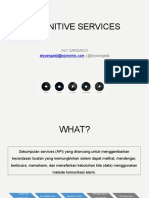 2.cognitiveservice