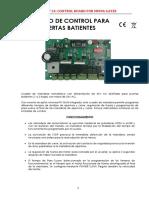DS051 WOLF SW 24.pdf