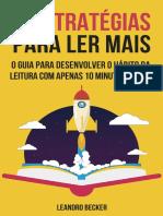5 Estratégias para Ler Mais.pdf