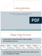 CHAP2 - PRODUCT DEVELOPMENT PROCESS.pptx