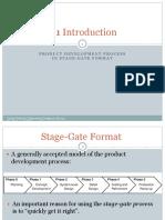 CHAP2 - PRODUCT DEVELOPMENT PROCESS.pptx