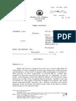 Ku vs. RCBC Securities.docx