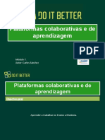powerpoint_-_modulo_7.pdf