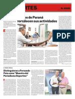 El Diario 21/12/18
