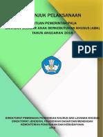 2 F-peserta Didik 2019