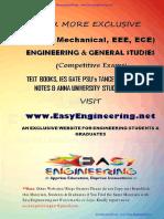 EC6001 full- By EasyEngineering.net.pdf