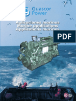 Marine Application.pdf