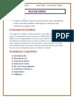 63889187-Pila-Galvanica-Practica-n-3.docx