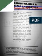 Thermodynamics and Chemical Energetics.pdf