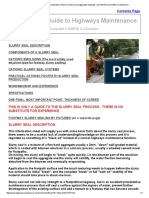 Footway slurry sealing explanation, bitumen emulsion and aggregate chippings, cost effective preventative maintenance.pdf