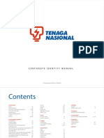 Tnb Ci Manual 2014