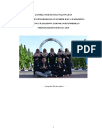 LPJ PSDM 2017-1