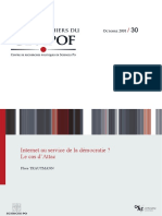 Publication PDF Cahierducevipof30